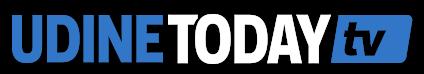 UdineToday Tv