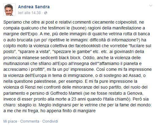 Post di Andrea Sandra-2