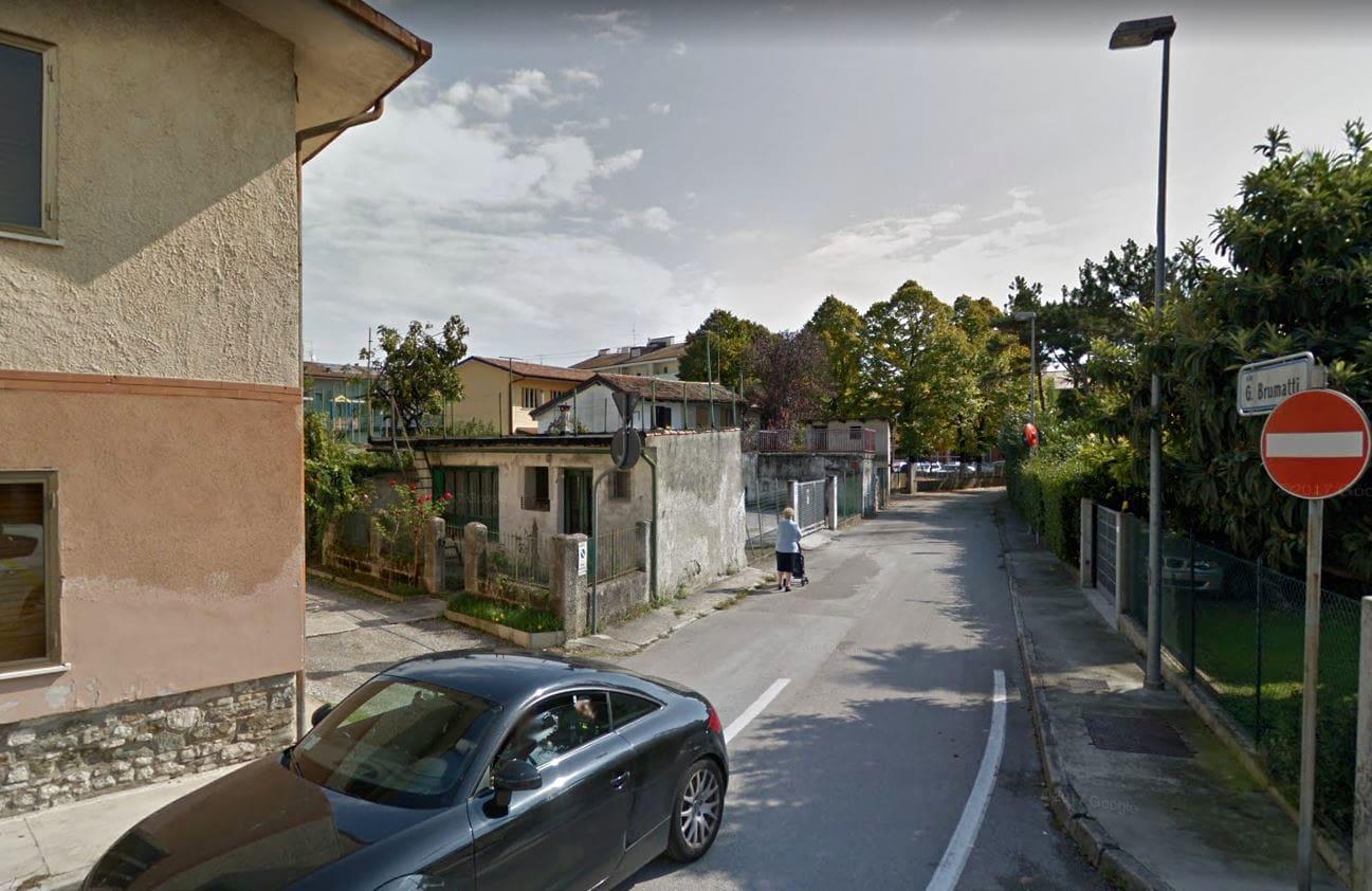 Via Brumatti-2