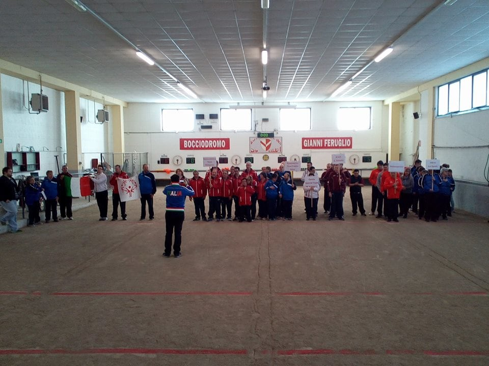 7aprile2018_Gara_Bocce_Special_Olympics-2