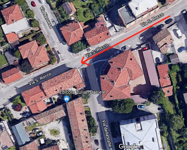 via.sanrocco-2