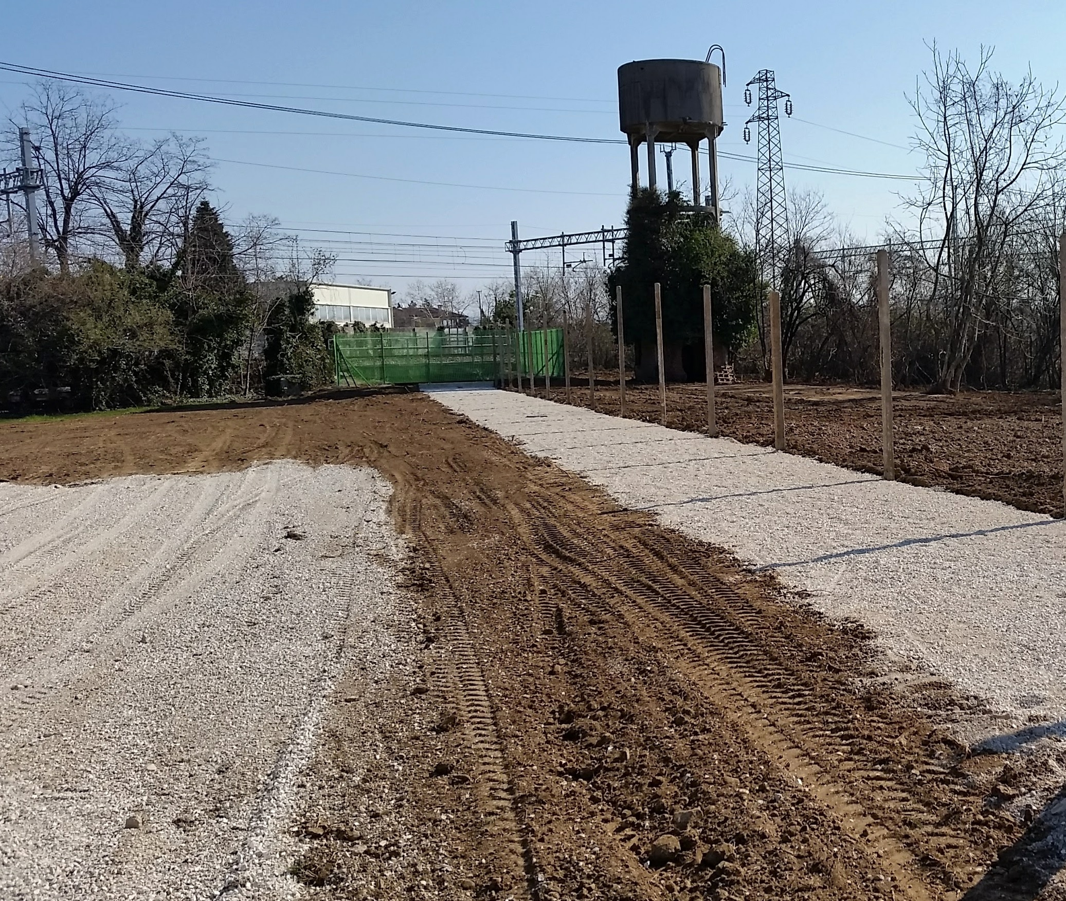 A cantiere concluso-2