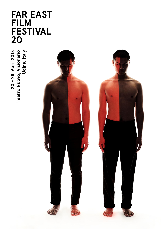 FEFF 20 - poster-2