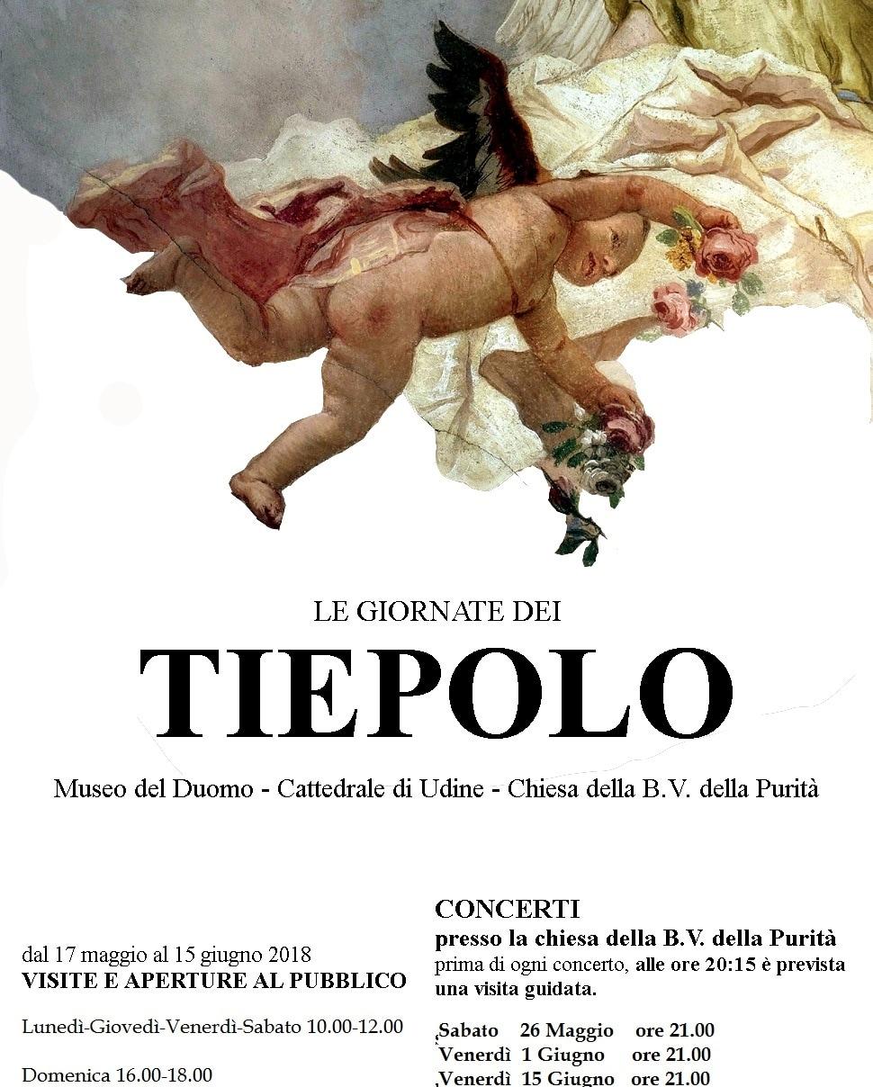 Giornate_del_Tiepolo_02-2