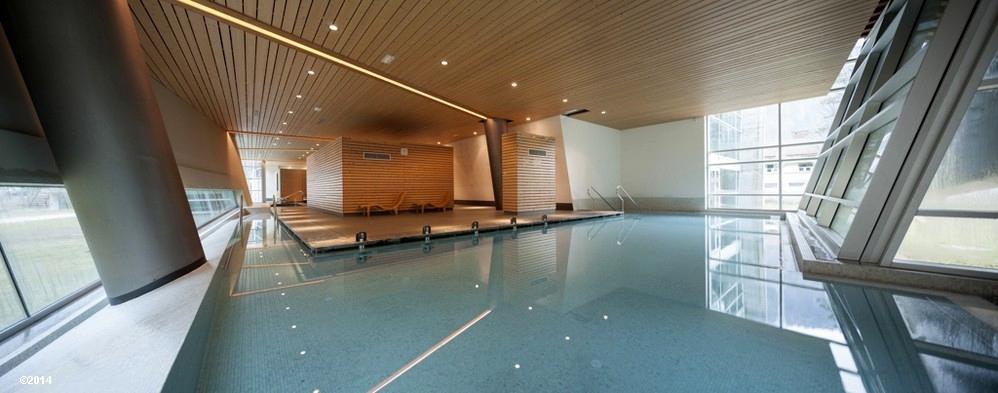 Terme-di-Arta-piscine-2