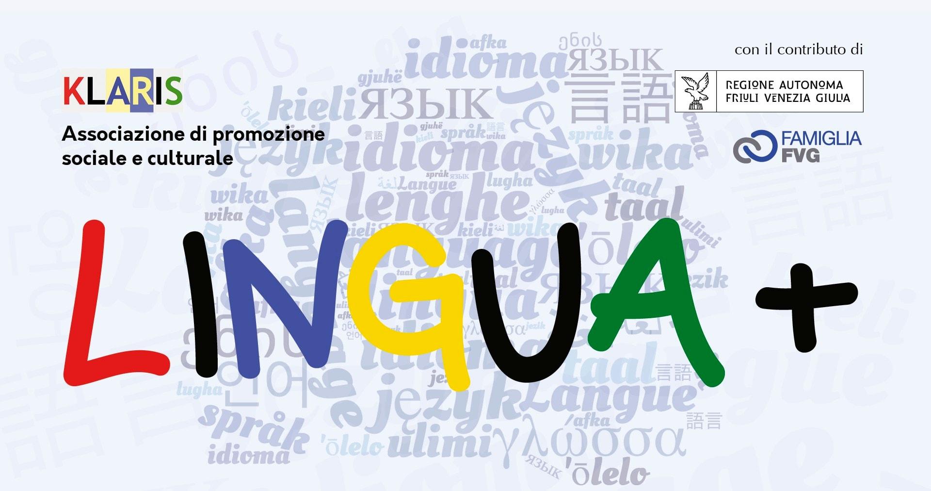 lingua + 1bis-2