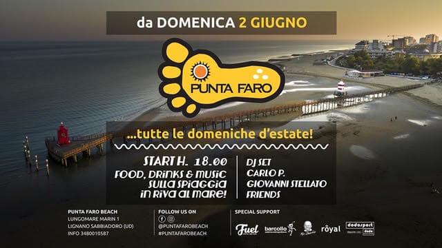 Punta Faro Lignano-2