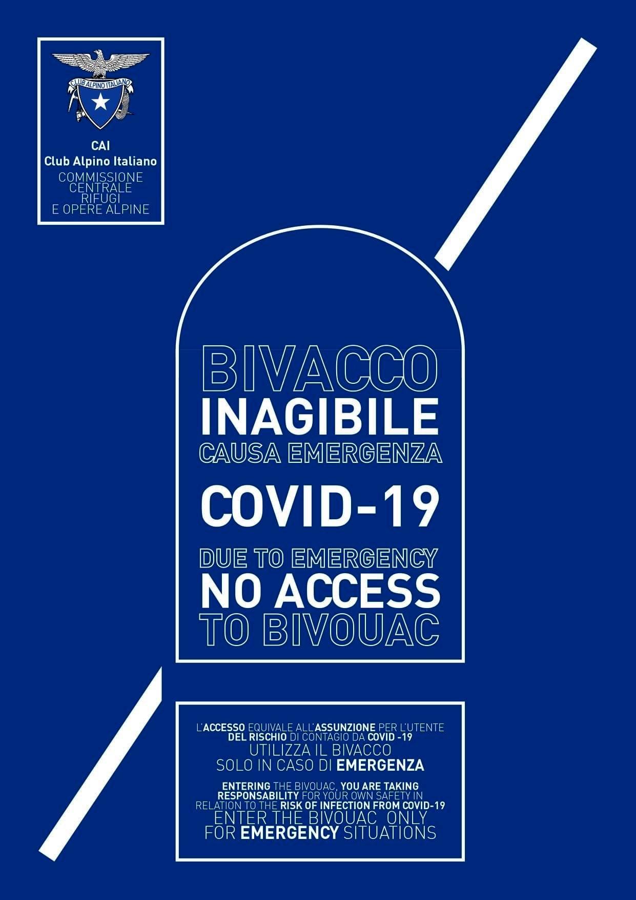 cartello bivacchi-2
