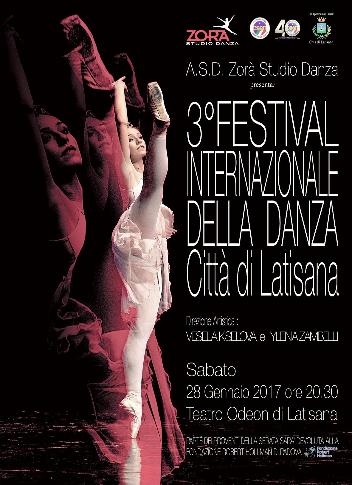 3_Festival_Internazionale della_Danza_citta_di Latisana-2