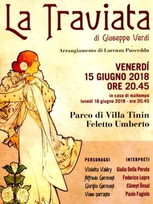 la traviata, di g. verdi