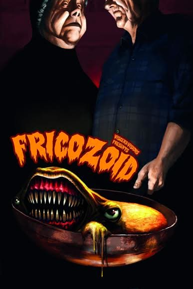 fricozoid-2