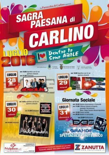 carlino-5