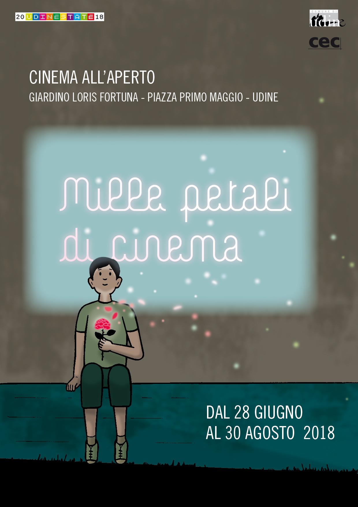 Mille Petali di cinema A4-01-2