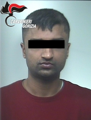 arrestato-2