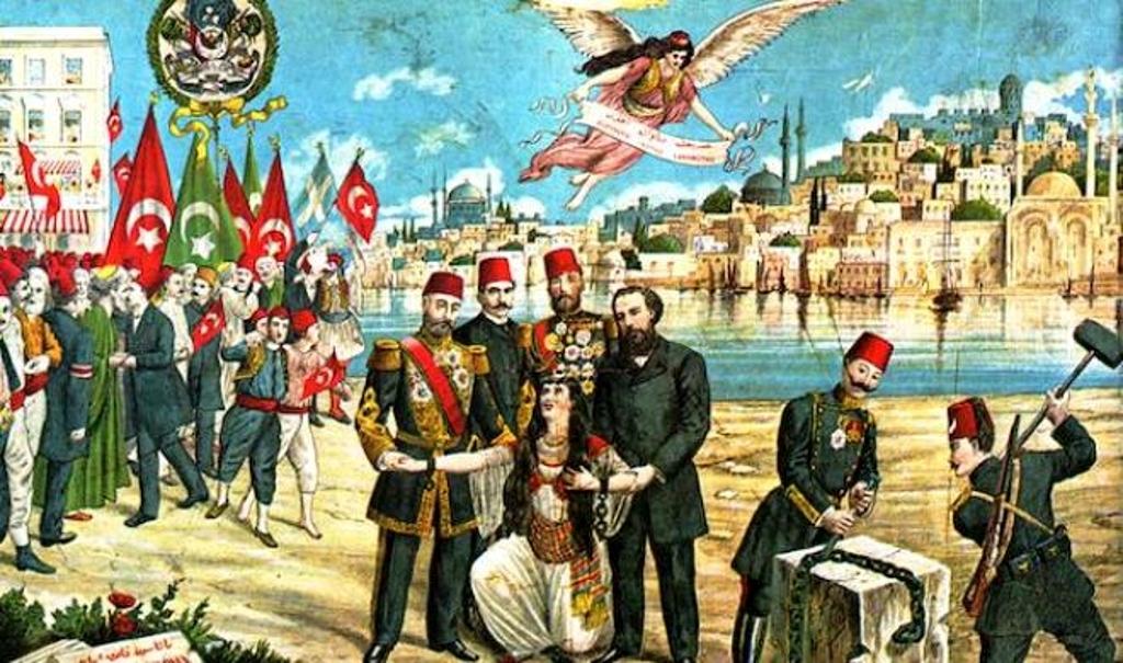 Siti di incontri armeni gratuiti