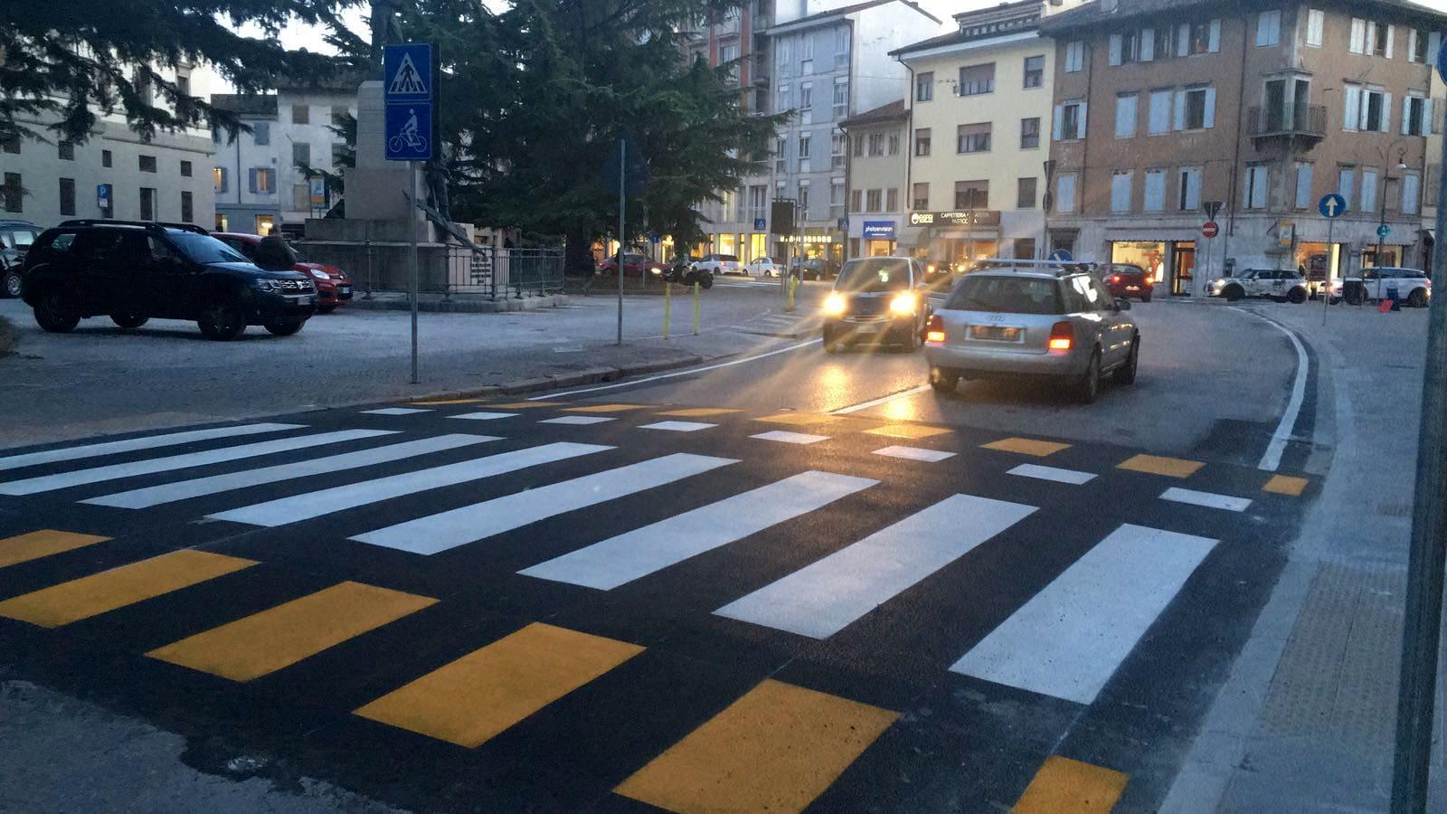 piazza garibaldi, pizza, viabilità, strada, cantiere-2