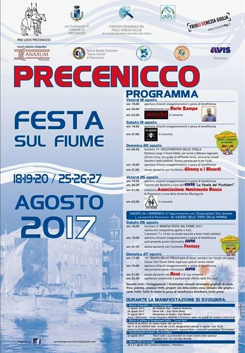 precenicco-4