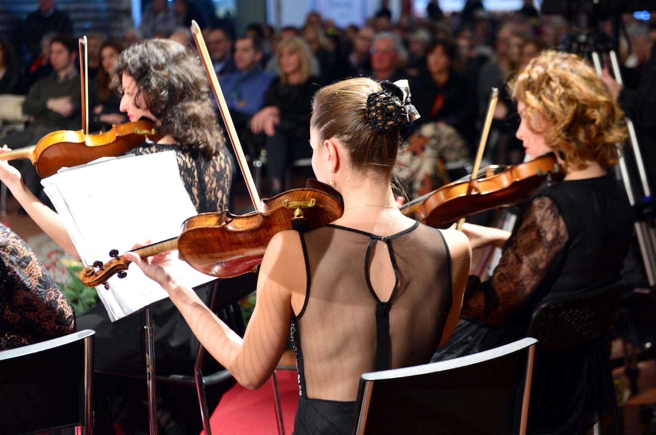 210 Concerto degli Auguri © Foto Petrussi  (1) (1)-2