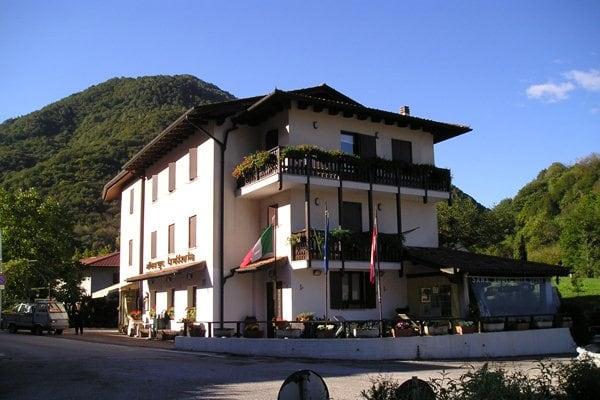 Hotel Alla Terrazza foto tratta da https://www.tarvisiano.org-2