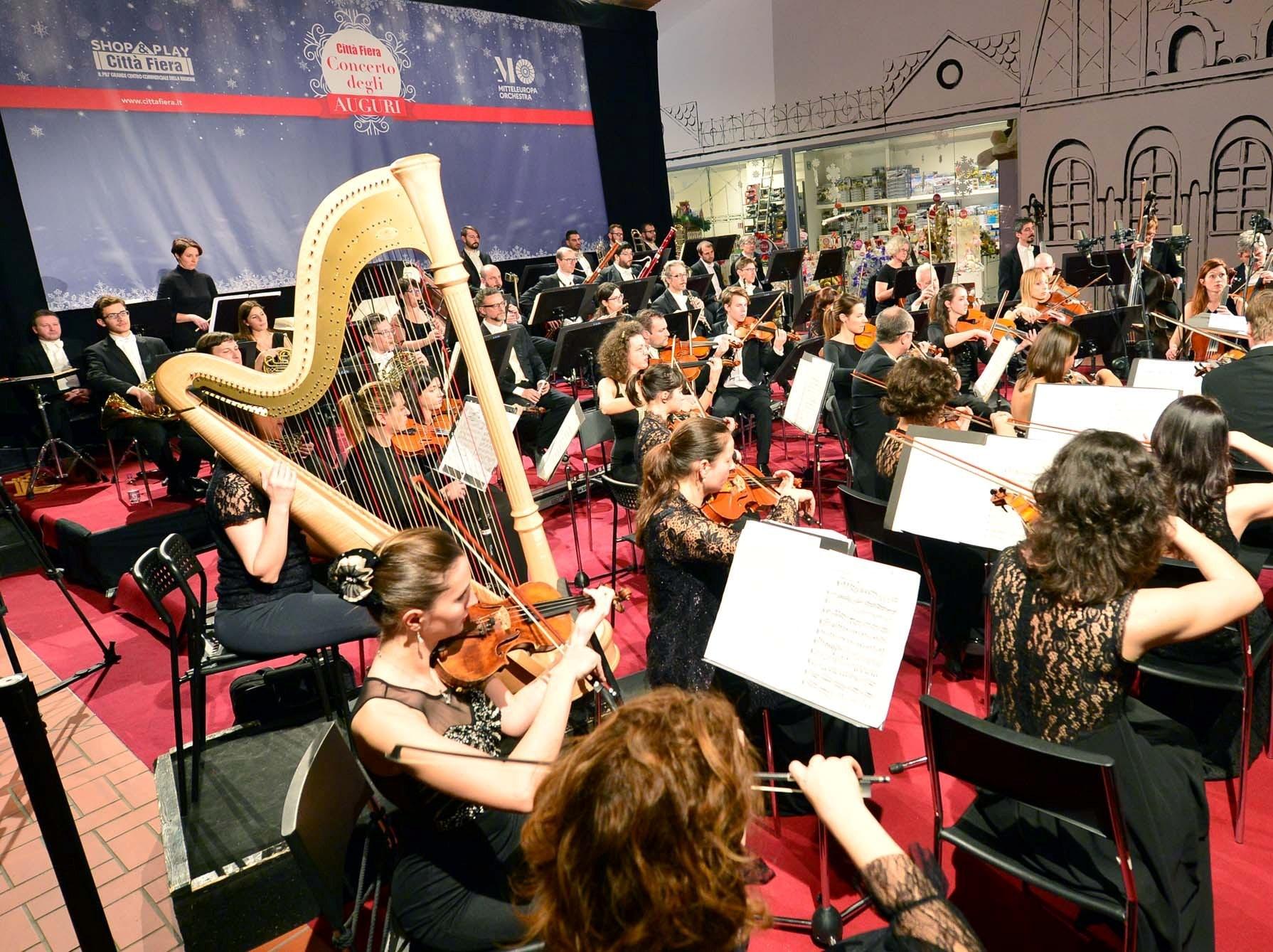201 Concerto degli Auguri © Foto Petrussi-2