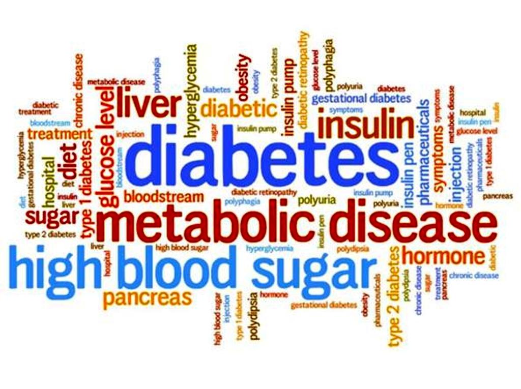 sito di incontri di diabete siti di incontri online completamente gratuiti per Single