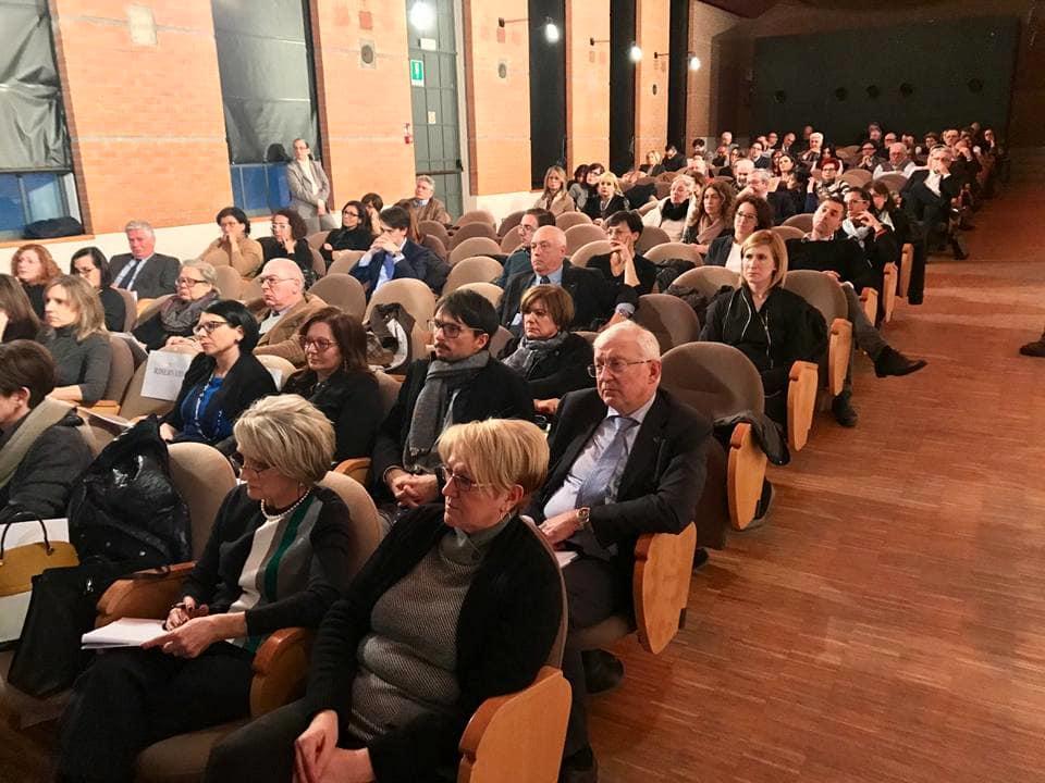 pubblico convegno-2