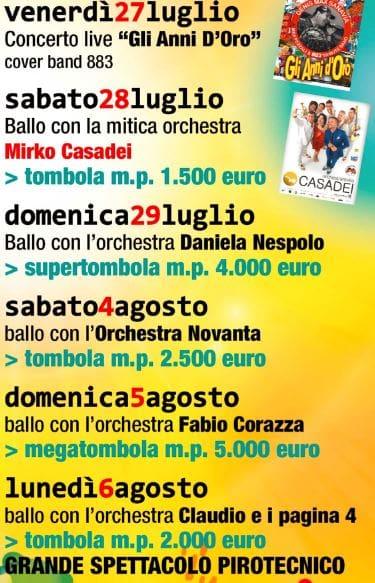 Aquileia-4-9