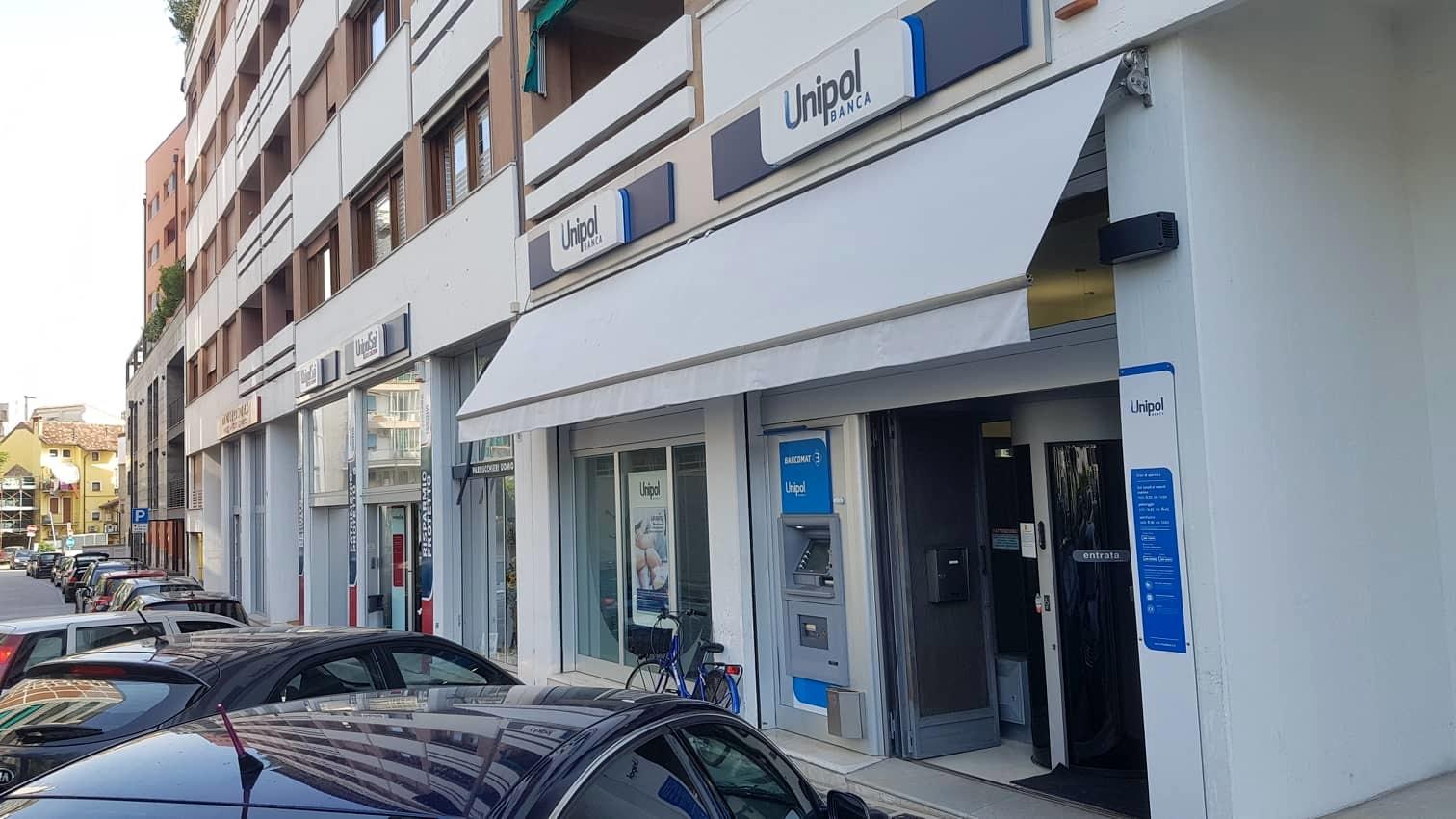 Unipol Banca Udine-2