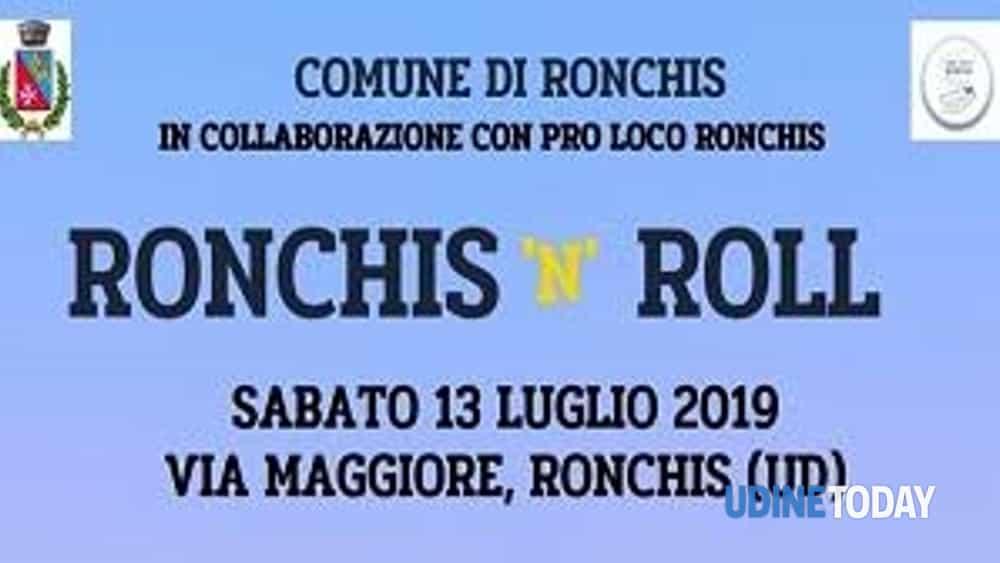 ronchis 'n' roll-2