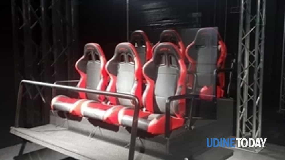 a udine arriva il primo parco al mondo di hyper reality-2