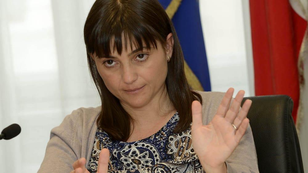 Debora Serracchiani-2