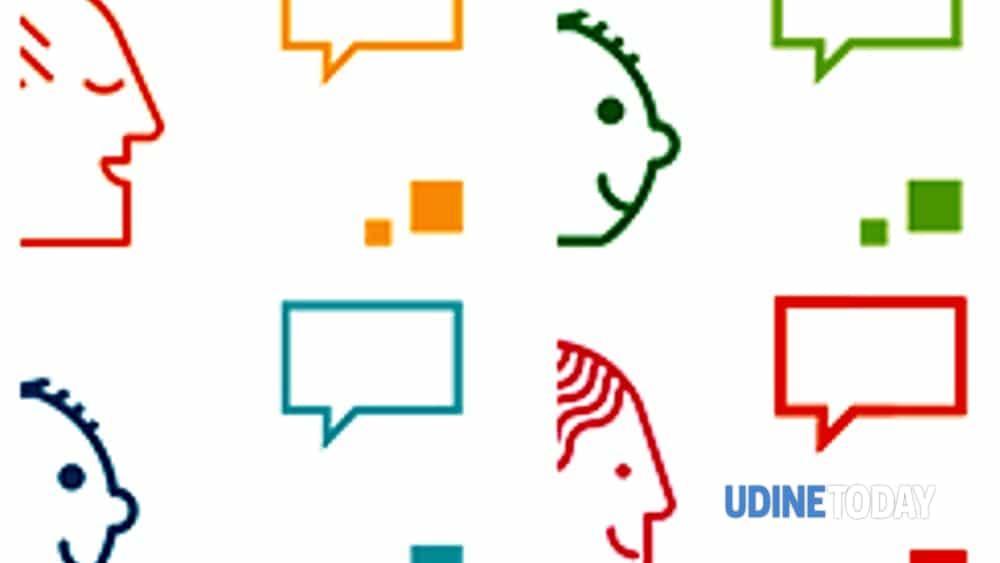 nuova collaborazione tra il consorzio friuli formazione e consultorio familiare udinese-2