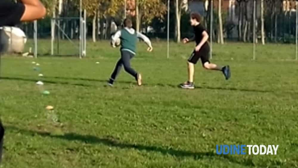 quando il rugby touch unisce!!!-5
