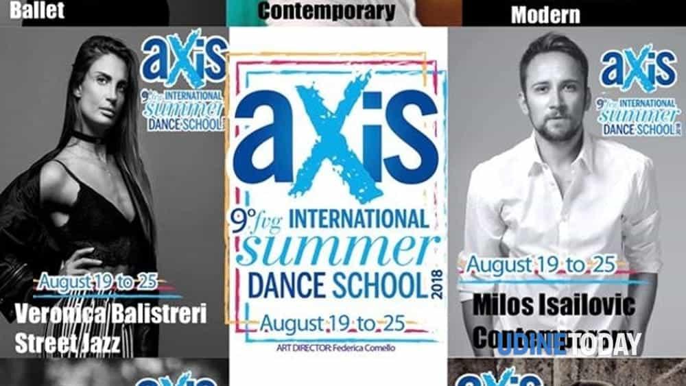 camp kate europeo di kate jablonski  e axis internationalsummer dance school by axis danza a lignano sabbiadoro-2
