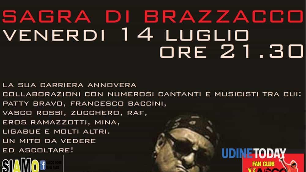 sagra di brazzacco _ andrea braido in concerto-2