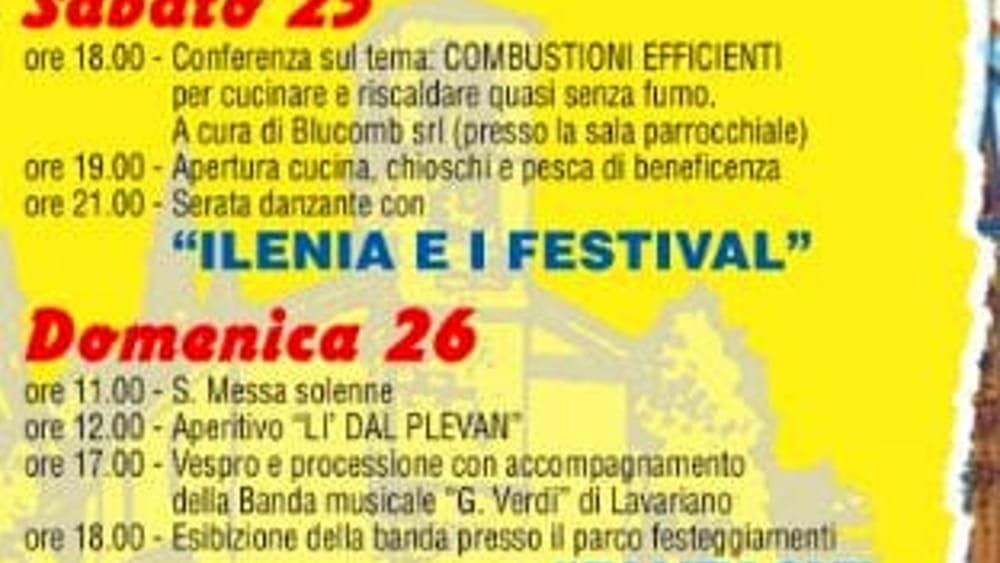 Risano-4-3