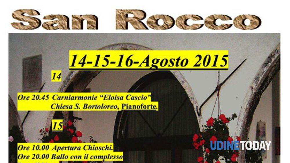 San Rocco-3