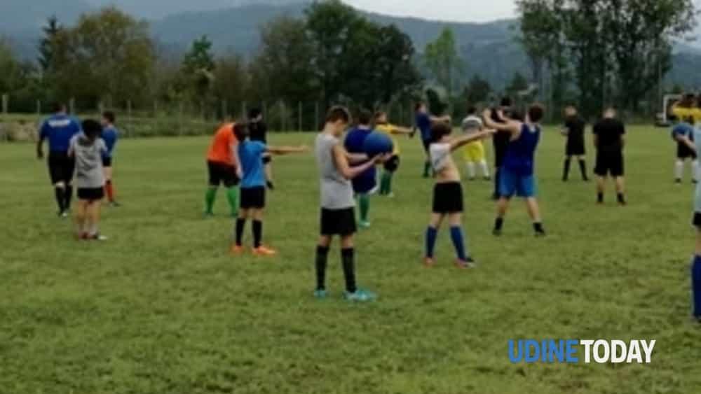 juvenilia rugby tra visite istituzionali e allenamenti-5
