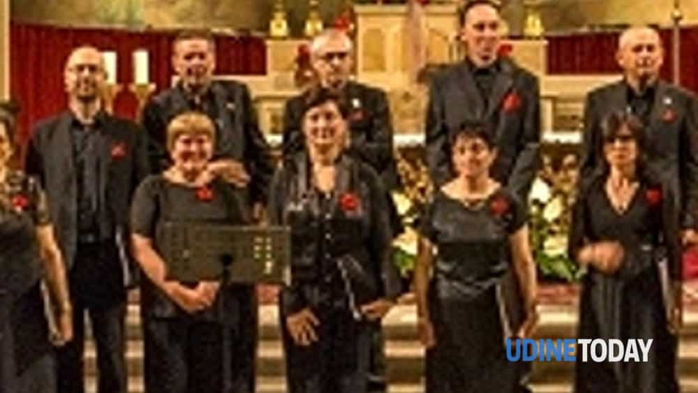 concerto coro foraboschi-2