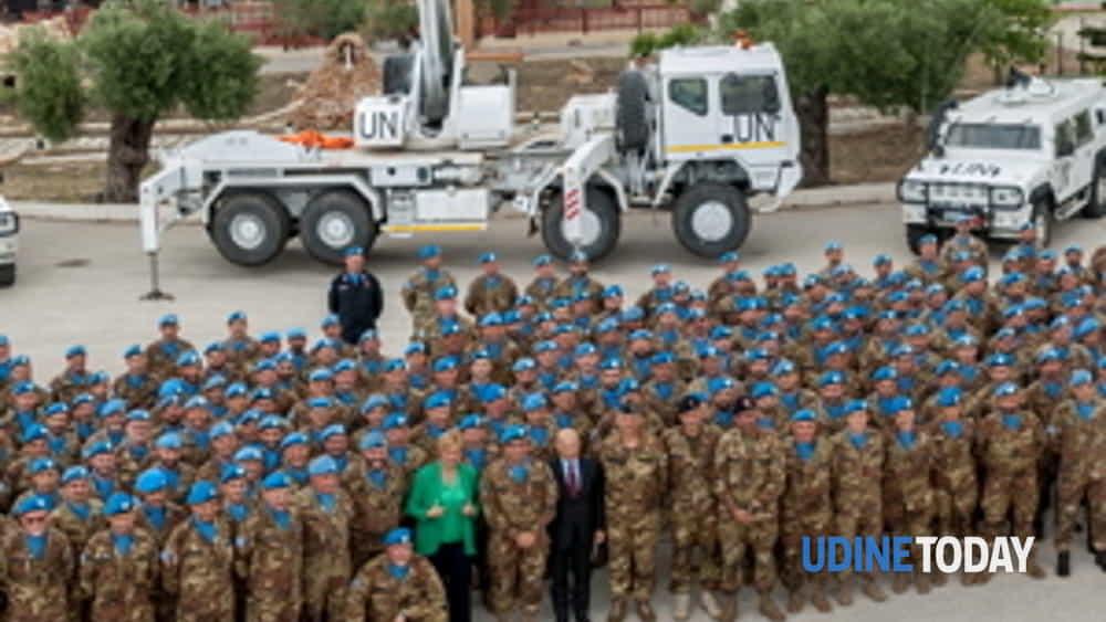 libano: ministro della difesa – roberta pinotti-4