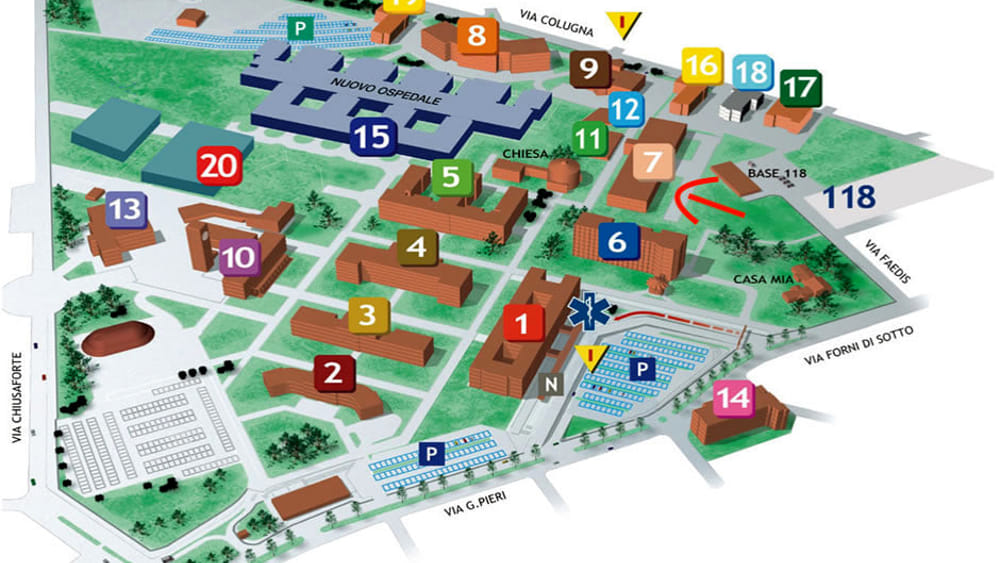 ospedale.mappa-2