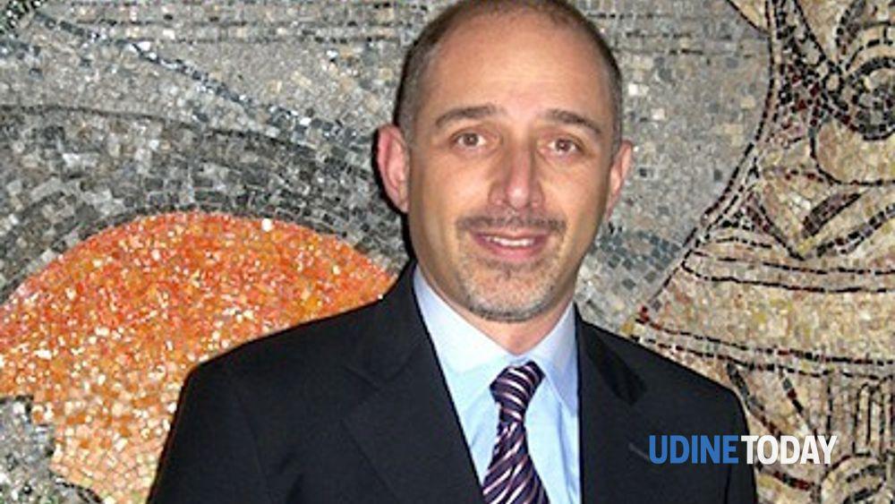 Rocco Ieracitano sindaco di Premariacco-2