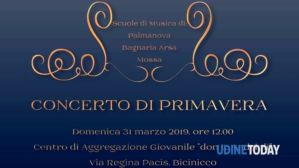 concerto di primavera-2