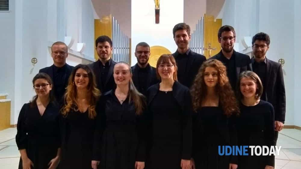 concerto d'organo e coro a santo stefano udinese-2