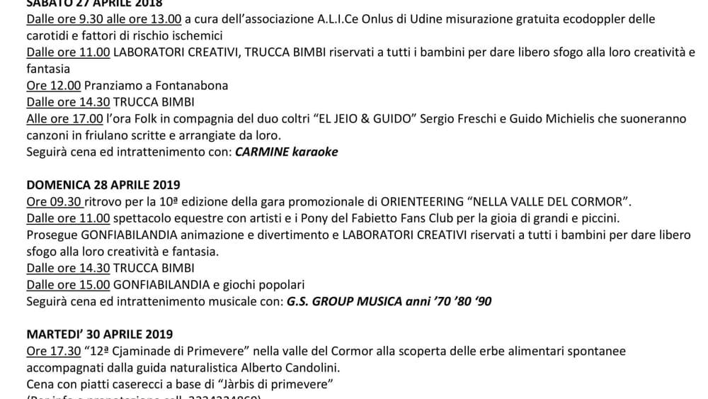 Festa campestre 2019 Pagnaccco-2