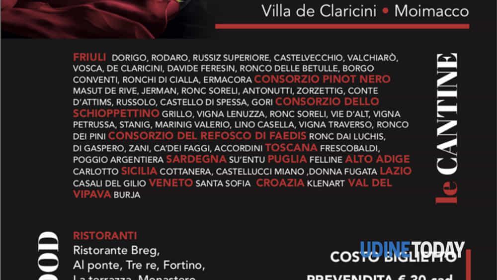 villa in rosso -2