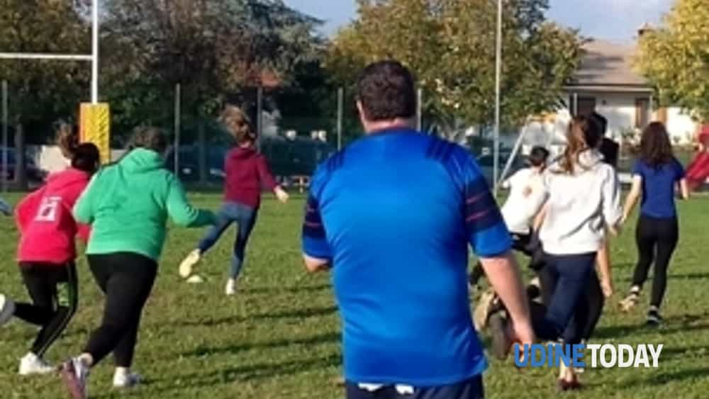 quando il rugby touch unisce!!!-8