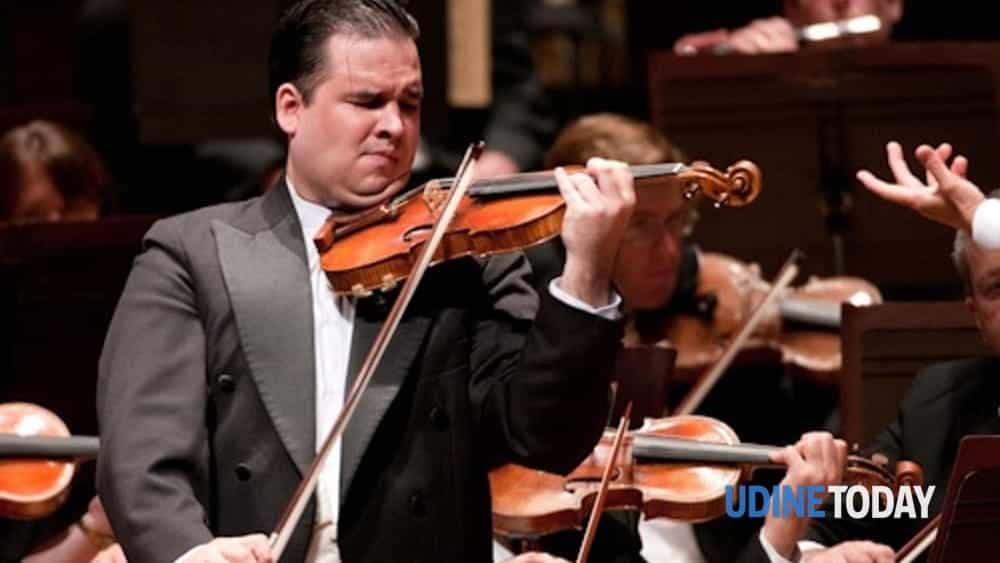 il miglior violinista tzigano al mondo a comeglians: antal szalai e l'orchestra tzigana di budapest-2
