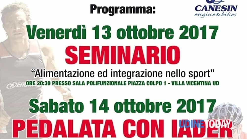 seminario e pedalata con iader fabbri-2