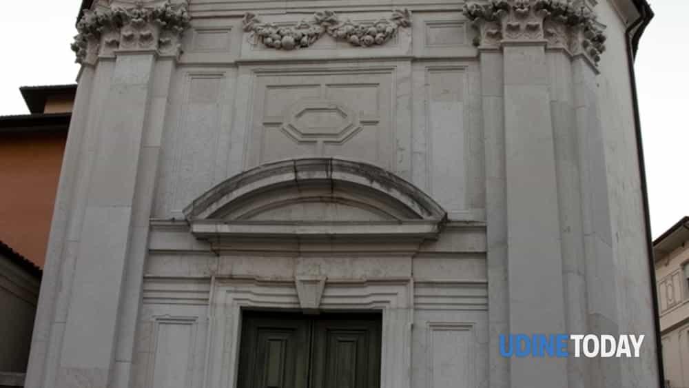 apertura cappella manin via marinoni udine-2